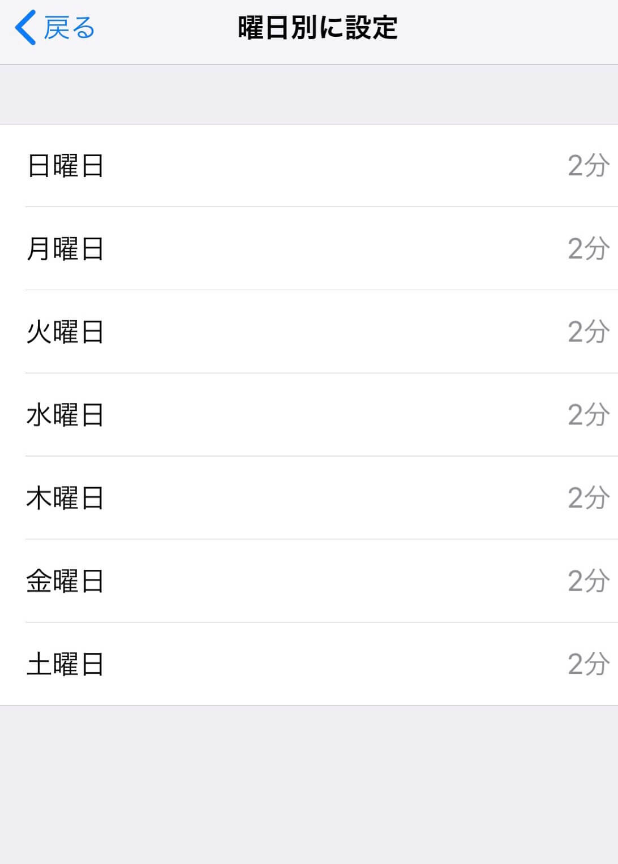 screentime-youbi